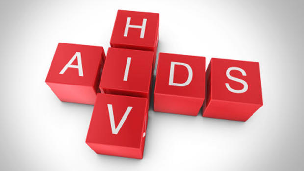 the issue of aids and hiv viruses and its treatment Its cause, the human immunodeficiency virus (hiv), was identified in 1983  but  eventually, new antiretroviral treatment began to extend the lives of those who.