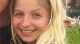 Dad of missing Indiana University student Lauren Spierer says she called every day