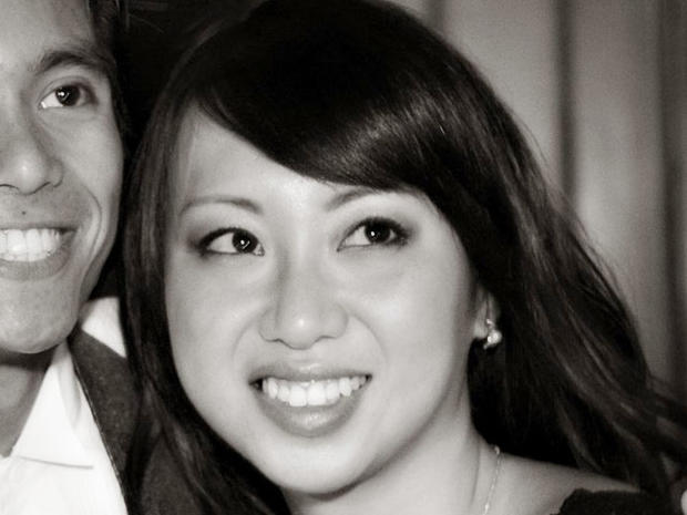 Calif. nursing student was murdered by friend, prosecutors say