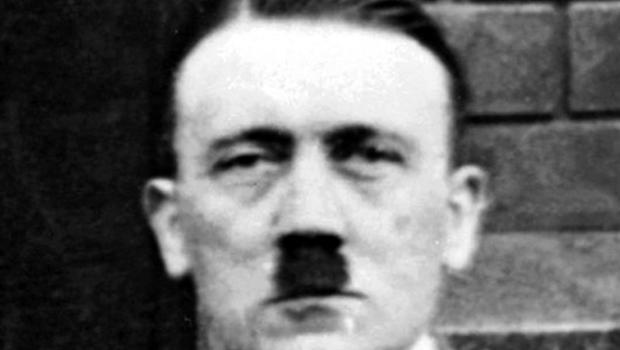 the nazis acquired mastery of germany when hitler was appointed chancellor Although it is thought of as having been 'written' by hitler, mein kampf is not a   days in the nazi party, future plans for germany, and ideas on politics and race   he asserts that the aryan is the supreme form of human, or master race   however, after hitler became chancellor of germany, millions of copies were  sold.