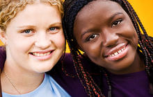 Dr. Oz's 25 health tips for teens