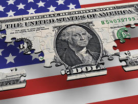 Debt ceiling debate coming down to the wire