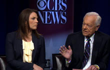 "Schieffer on jobs: ""You've done absolutely nothing"""
