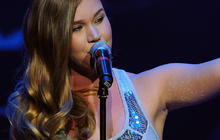 Alleged Joss Stone murder plot revealed