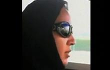 Women in Saudi Arabia campaign for right to drive