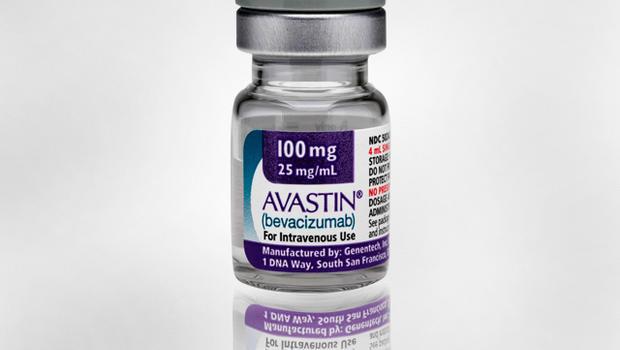 Avastin Counterfeit cancer dru...