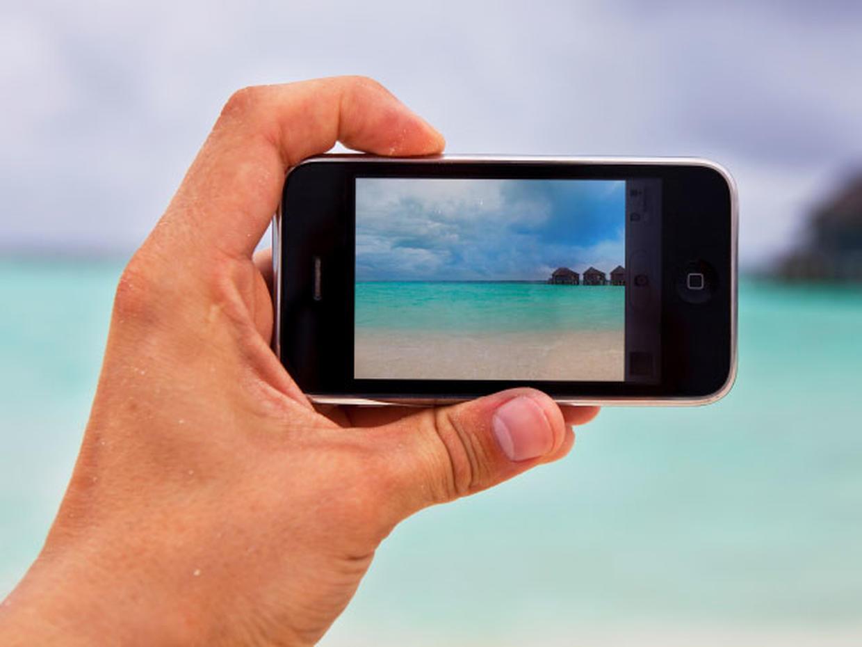 Как сделать камеру на телефоне лучше