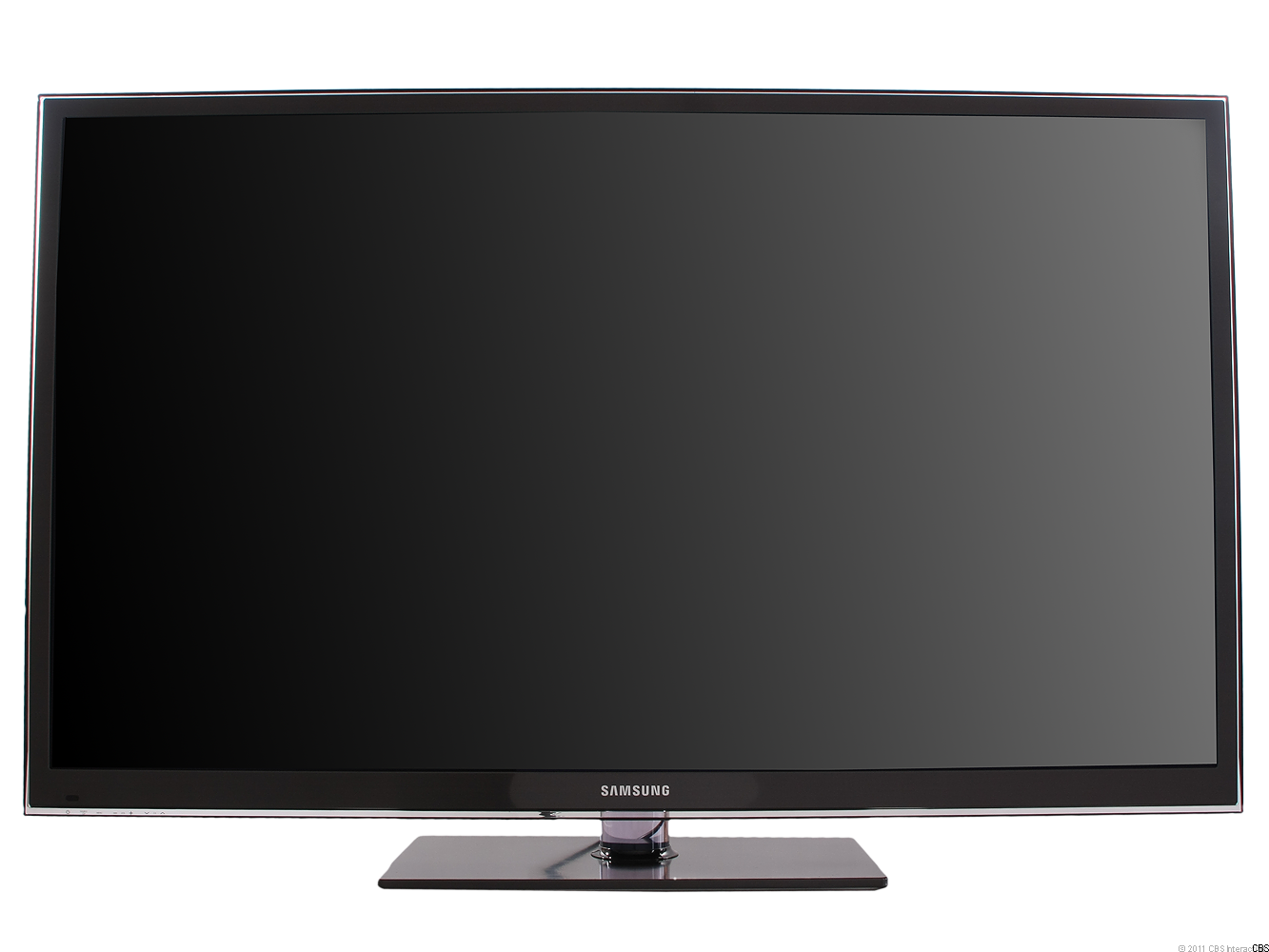 Samsung PND7000 series - Top TV picks - Pictures - CBS News
