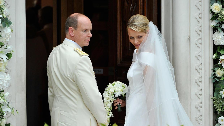 Свадьба королевы Виктории и 15