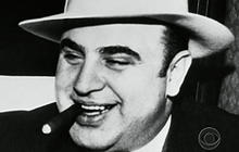Al Capone's lasting legacy