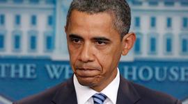 Obama presses Congress to cut budget deal