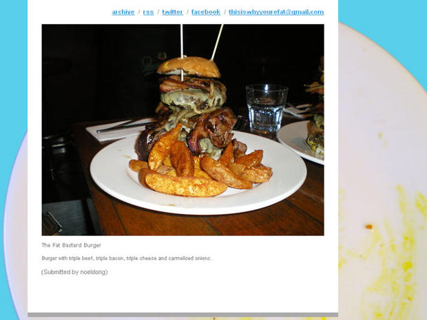 25 genius Tumblrs you should follow