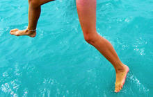 12 ways you risk killing yourself this summer