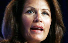 "(2004) Bachmann: ""Almost all, if not all"" gays have been abused"