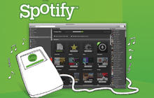 How to use Spotify on your computer