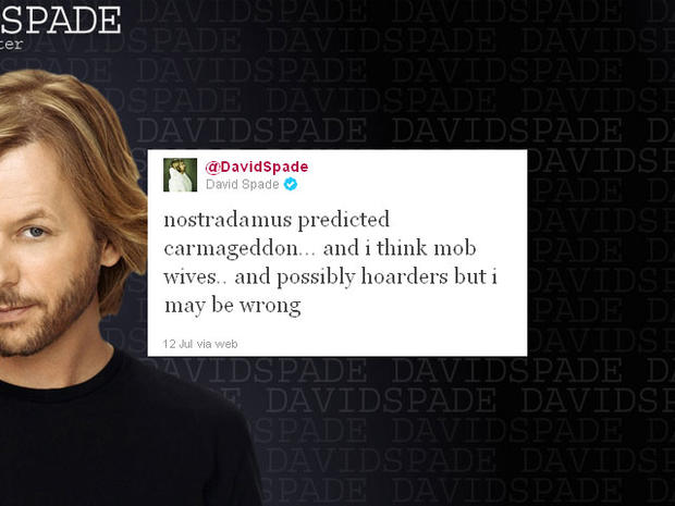 Carmageddon hits Los Angeles, Twitter erupts with 405-doom tweets