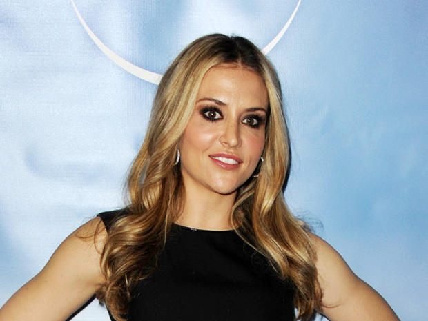 brooke mueller, ibogaine, extreme rehab, addiction