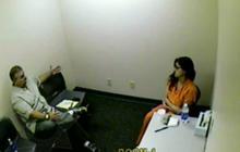 Dugard kidnapper lures girl into van