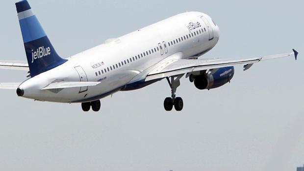 JetBlue | Our planes