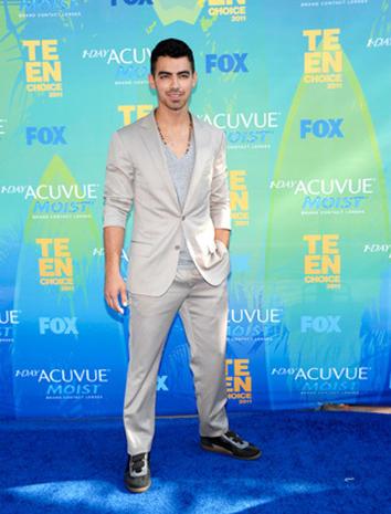 Teen Choice Awards 2011