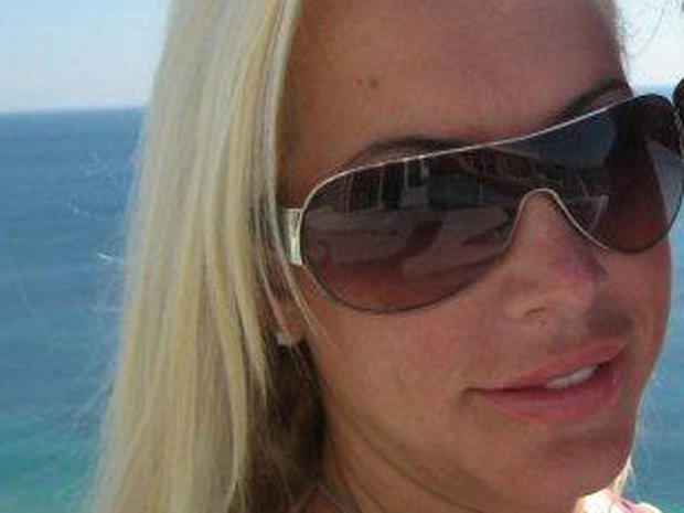 Md. woman missing on Aruba vacation