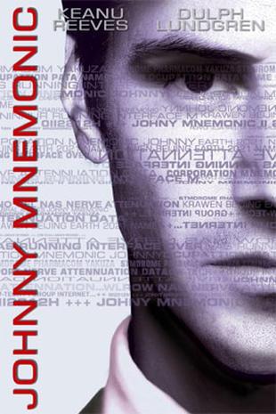 50 movies every tech geek should watch