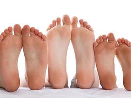 feet, toes, foot, piggies, stock, 4x3