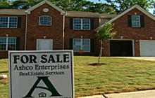 S&P under investigation for mortgage ratings