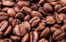 Why am I so awake? 12 surprising sources of caffeine