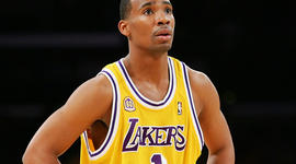 Ex-NBA player Javaris Crittenton set for court appearance on murder charge
