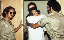 """Shocking """"prison"""" study 40 years later: What happened at Stanford?"""