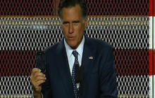 Romney: Obama's like a 'payphone' in smartphone age