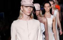 New York Fashion Week: Weekend highlights