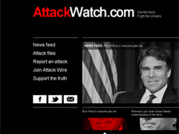 attackwatch.com
