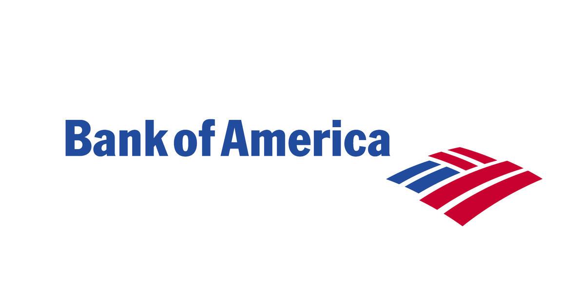 Bank of america forex fee