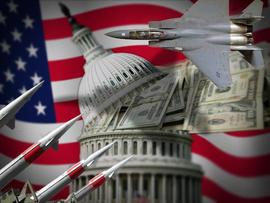 money, congress, jets, defense