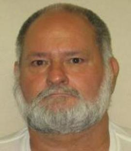 Trucker John Boyer killed 3 prostitutes across South, say police