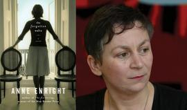 Anne Enright, The Forgotten Waltz