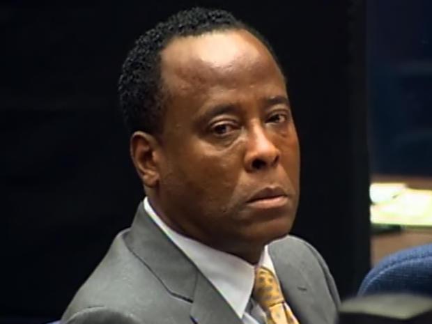 Michael Jackson manslaughter trial enters 2nd week
