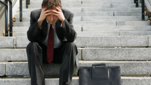 what to do if you u0026 39 ve been fired for an ethical violation