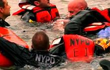 NYC chopper crash kills 1, injures 4