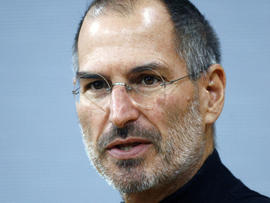 Westboro Baptist Church uses iPhone to announce Steve Jobs funeral protest