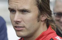 Dan Wheldon: 1978-2011