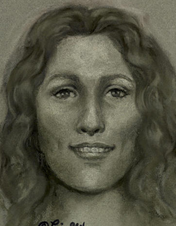 Can you help solve these cases?