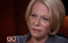 Ruth Madoff: We tried suicide