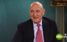 Burton Malkiel: How to Invest