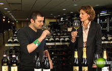 Holiday Gift Buying Guide: Best Wine