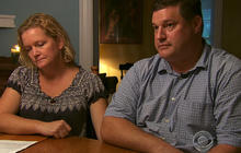 Family faces the growing edge of poverty