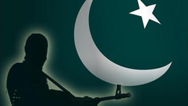 http://cbsnews1.cbsistatic.com/hub/i/r/2011/11/22/b164633c-a644-11e2-a3f0-029118418759/thumbnail/620x350/a5952190f512e1b9f98e132835433f20/Pakistan_flag.jpg