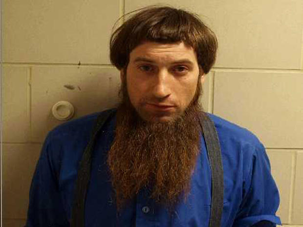 Amish hair attacks convictions overturned - Convictions in